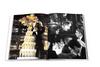 Maxim's Mirror of Parisian Life Inside Picture