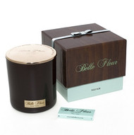 Figue Noir Candle