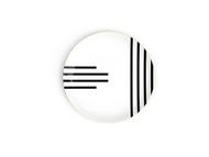 Teatro Dessert Plate To pView