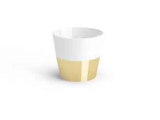 Tresor Cup