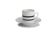 Teatro Espresso Cup