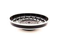 Lotus Strainer Bowl