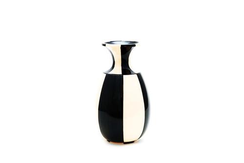 Lotus Vase Amphora