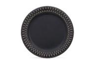 Iris Dinner Plate