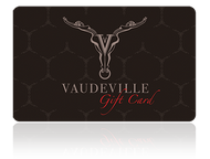 Showroom Gift Card