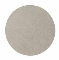 Gem Pearl Round Mat