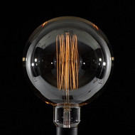 13 x 8 Vintage Bulb - 60 Watt