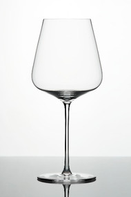 Bordeaux Glass