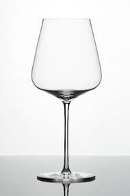 Bordeaux Glass