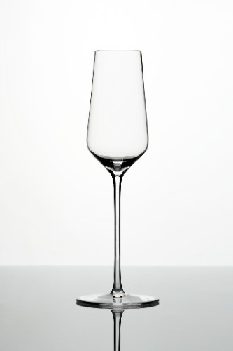 Digestif Glass
