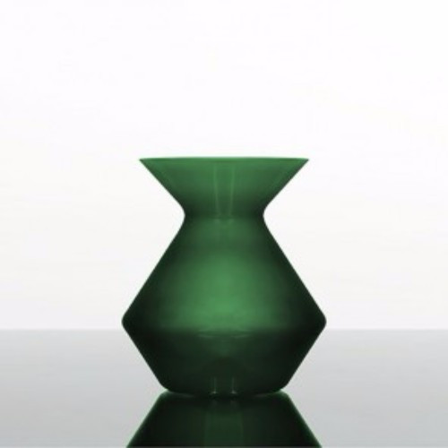 Green Spittoon 50