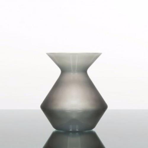 Spittoon 50 - Grey