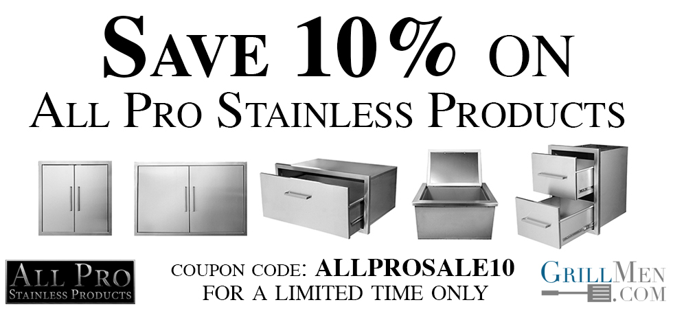 all-pro-stainless-products-sale.jpg