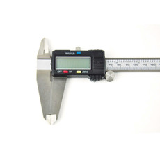 ST Industries RS232 Electronic Digital Calipers