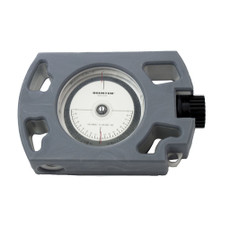 Brunton OmniSlope Sighting Clinometer