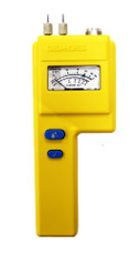 Delmhorst J-4 PKG Analog Wood Moisture Meter Package