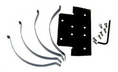 Wagner L722 Spare Parts Kit