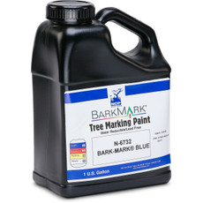 BarkMark Tree Marking Paint, Gallon