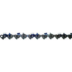 Oregon 72LPX084G 3/8 Pitch, 84DL Chainsaw Chain