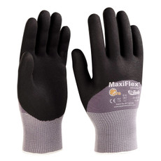 G-Tek, Maxiflex Ultimate Gloves 1 Dozen, 34-875