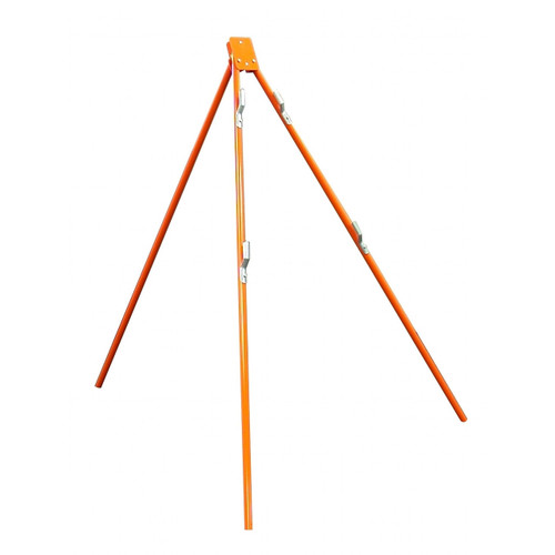 Rigid and Roll Up Sign Stand (GT2)