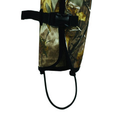Scentblocker Whitewater Outdoors Snake Chaps