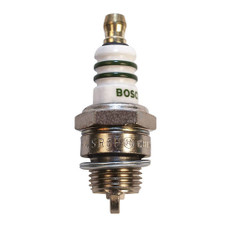 Bosch Chainsaw Spark Plugs