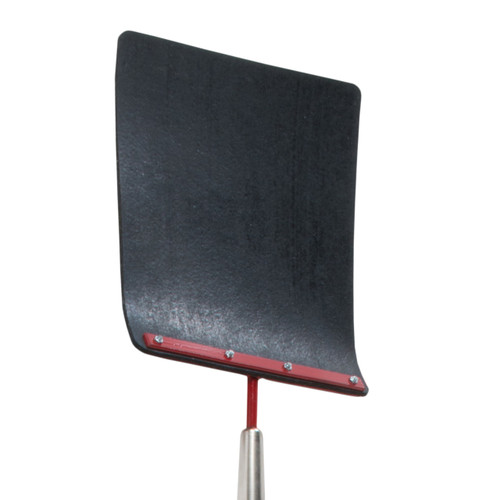 Council Tool Fire Swatter, FS15