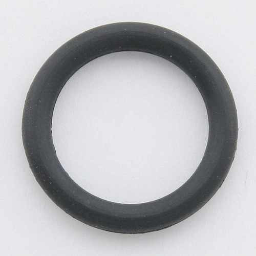 3/4 Inch O-Ring Piston Ring for Trecoder Marking Guns from ...