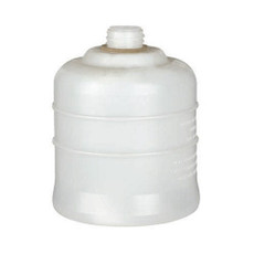 Quart Container for P1 Paint Gun