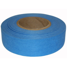 Presco Biodegradable Roll Flagging