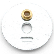 Spacer Disc Assembly, Nel-Spot