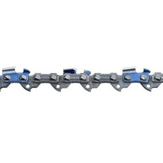 Oregon 91VXL062G 3/8 Pitch, 62DL Chainsaw Chain