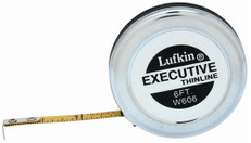 Lufkin Thinline Diameter Tape