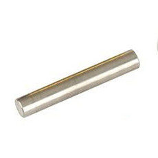 Idico 4E Valve Stem for Idico Paint Guns