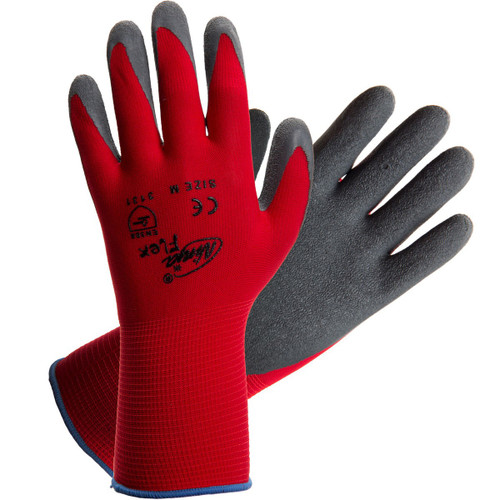 Ninja Flex Gloves