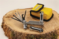 Top Saw Tool - Chainsaw Multi-Tool