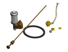 Repair Kit for KCR Drip Torches