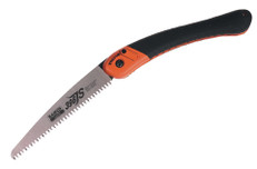 "Bahco 8"" Folding Saw at CSPForestry.com"