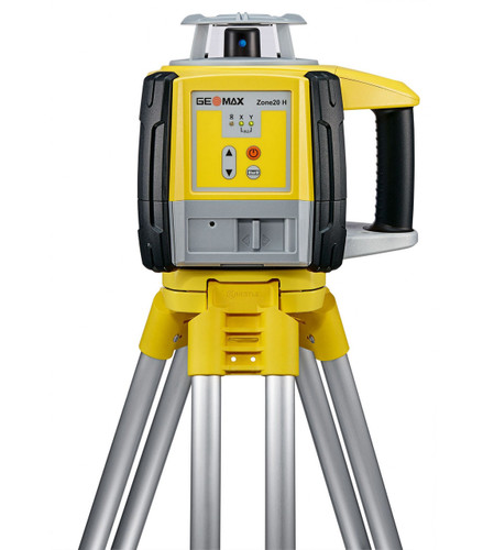 GeoMax Zone20 H Leveling Laser
