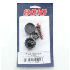 Solo Wand/Shut Off Valve Repair Kit