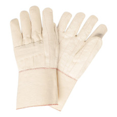 Memphis Domestic Hot Mill Gloves - 9132G