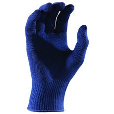 Fox River Wick Dry Sta-Dri II Liner Gloves Blue