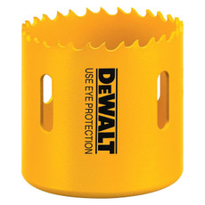 DeWalt Bi-Metal Hole Saw D180030