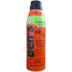 Ben's 30 Tick & Insect Repellent