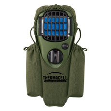 ThermaCELL Mosquito Repellent Holster