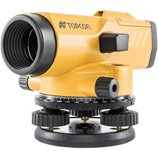 Topcon AT-B3 28X Automatic Level