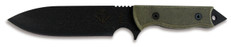Ontario RAK Ranger Assault Knife, 9414BM