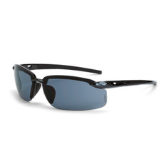 Crossfire ES5 Safety Glasses