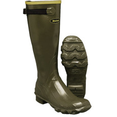 "LaCrosse Grange Hunting Boots 18"" (15004)"